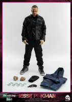 Breaking Bad: Jesse Pinkman - 1:6 Scale Figure by Threezero